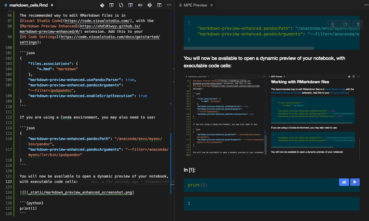 3  Writing Markdown — ipypublish 0 10 9 documentation